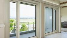 橋本市、河内長野市、富田林市のリフォーム・新築・建て替え はお任せ下さい