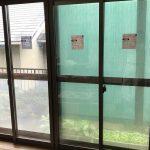 D様邸 窓リフォーム(2重サッシ) リフォーム 窓リフォーム