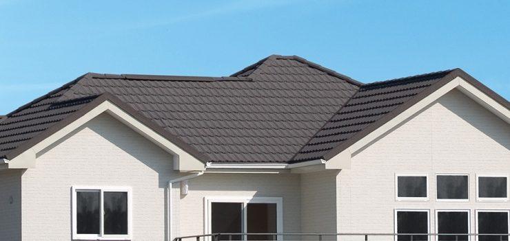 屋根 塗替え リフォーム