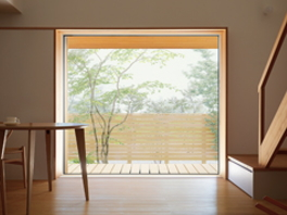 窓 リフォーム